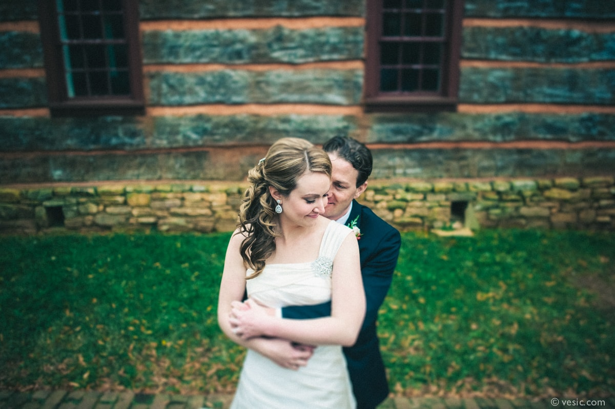Winston Salem Wedding Photography Old Salem-17