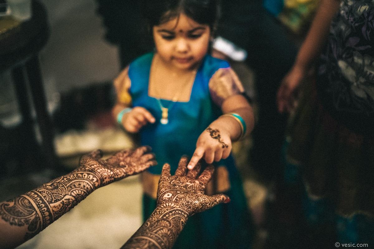 Indian Wedding Prestonwood Raleigh NC-02