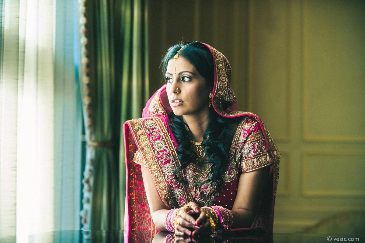 Indian Wedding Prestonwood Raleigh NC-08
