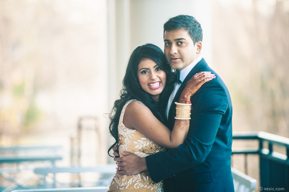 Indian Wedding Prestonwood Raleigh NC-25