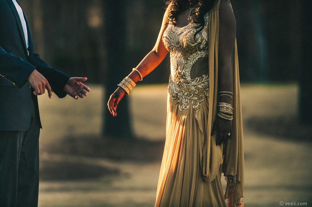 Indian Wedding Prestonwood Raleigh NC-26