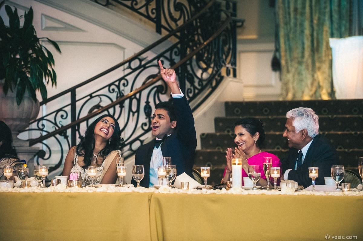 Indian Wedding Prestonwood Raleigh NC-31