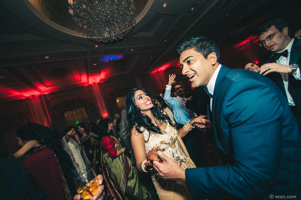 Indian Wedding Prestonwood Raleigh NC-41