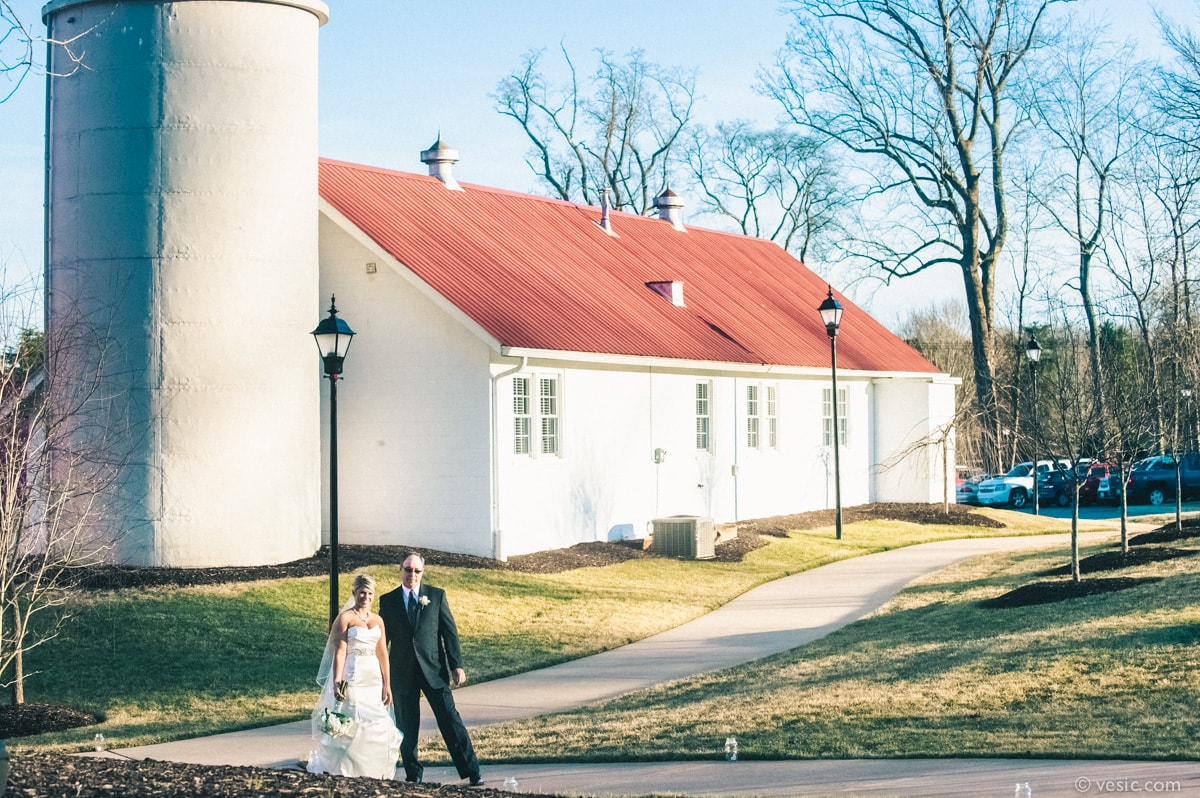 Winston Salem Wedding Photography WinMock-15