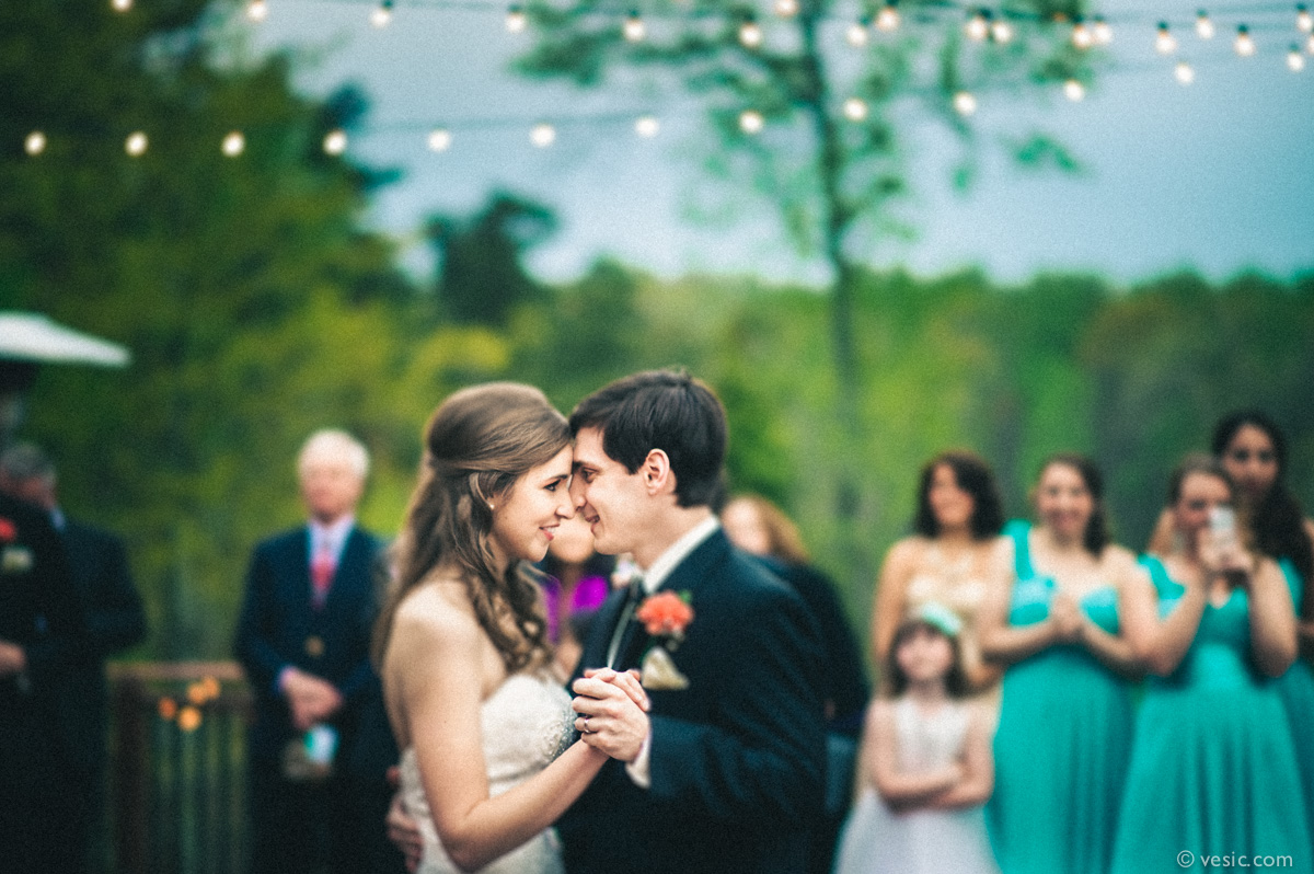North Carolina Wedding Photography-29