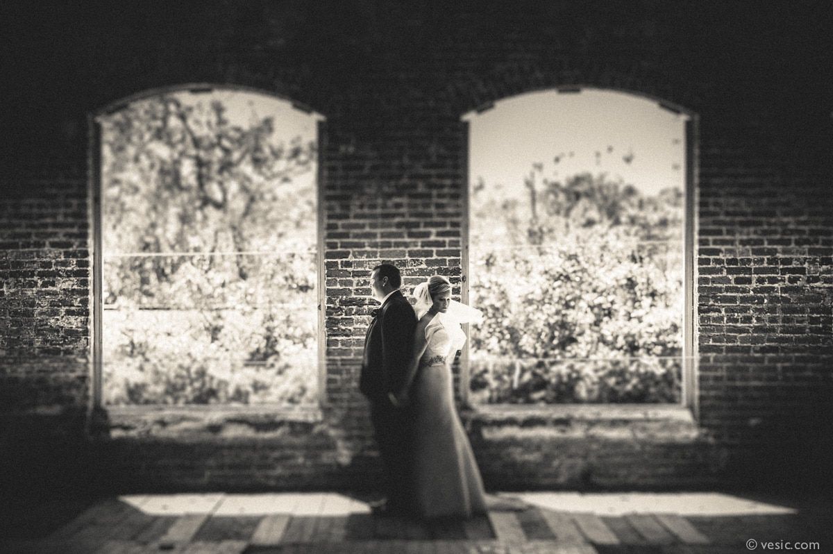 Revolution Mills Greensboro Wedding Photography-07