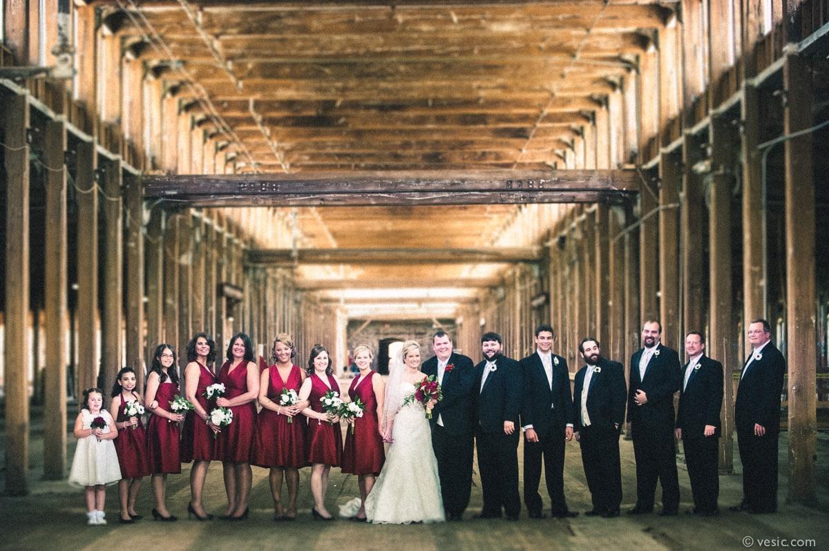 Greensboro Wedding Dresses 90