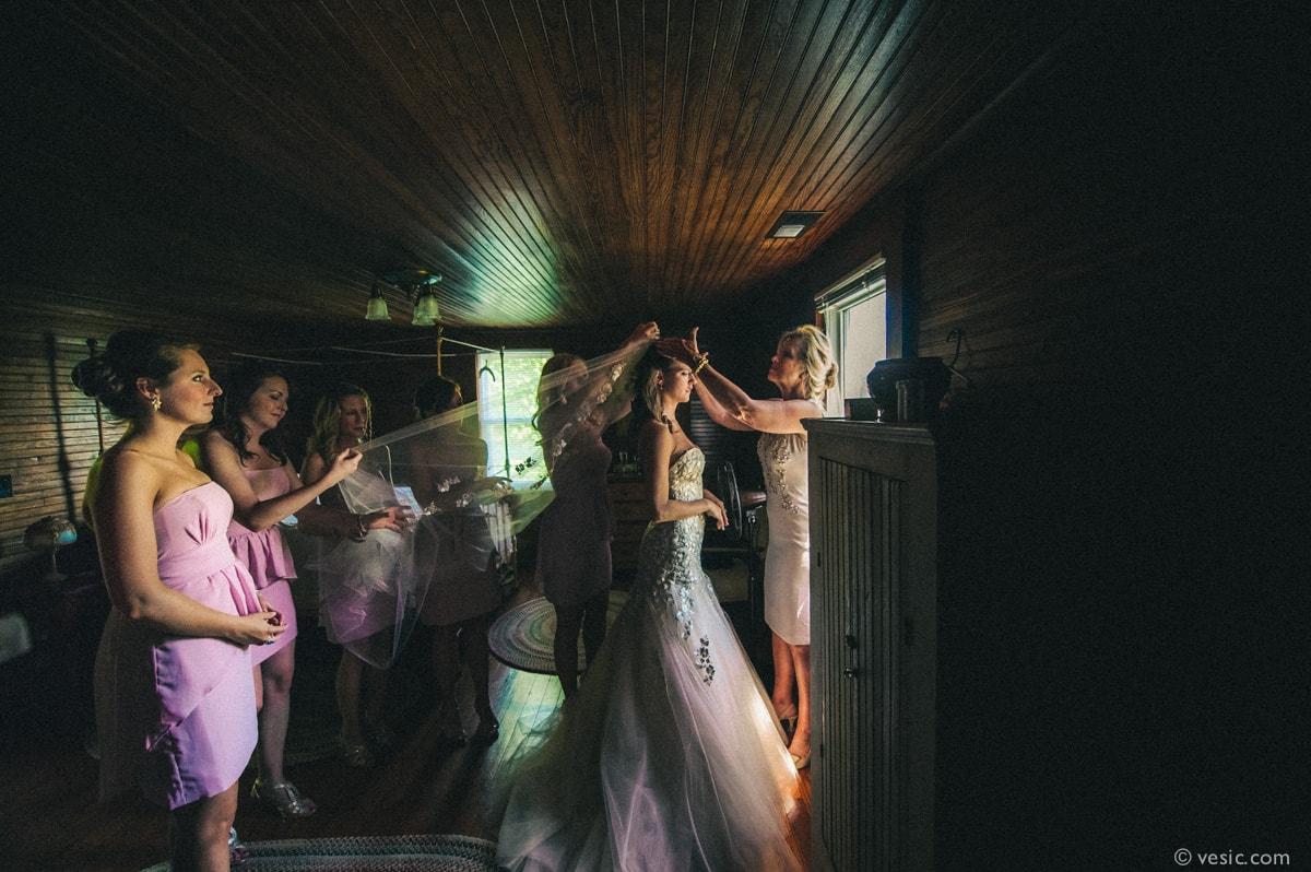 Asheville Destination Wedding Photography-06