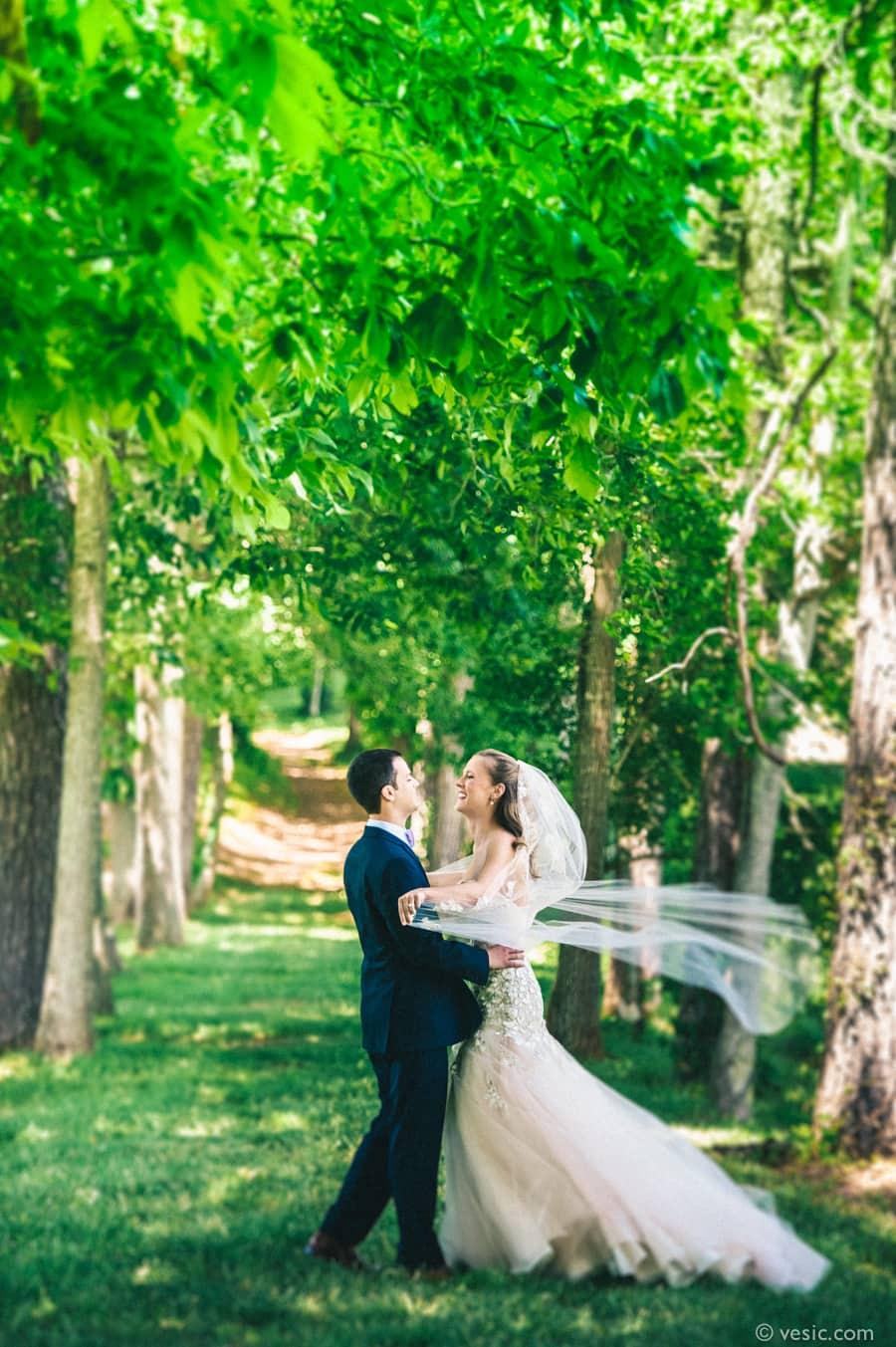 Asheville Destination Wedding Photography-07