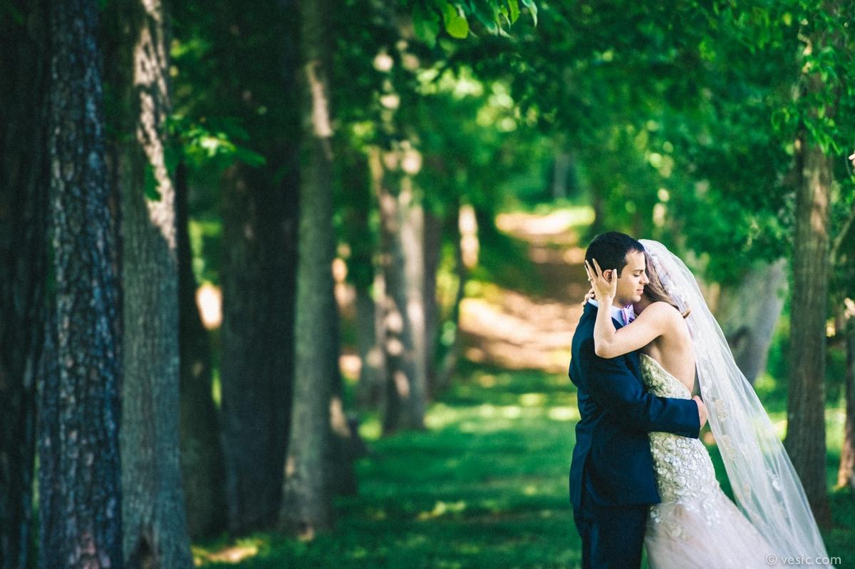 Asheville Destination Wedding Photography-08