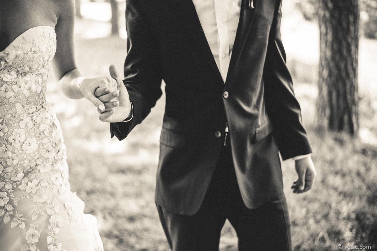 Asheville Destination Wedding Photography-09