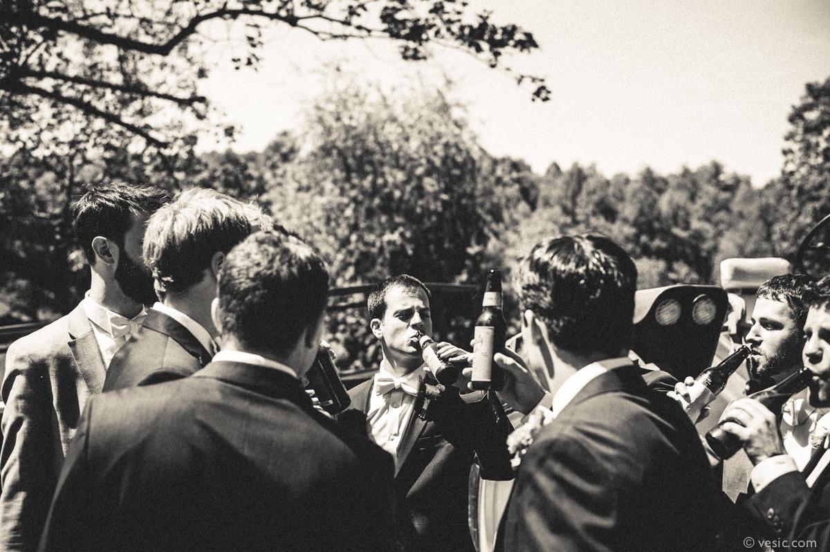 Asheville Destination Wedding Photography-12