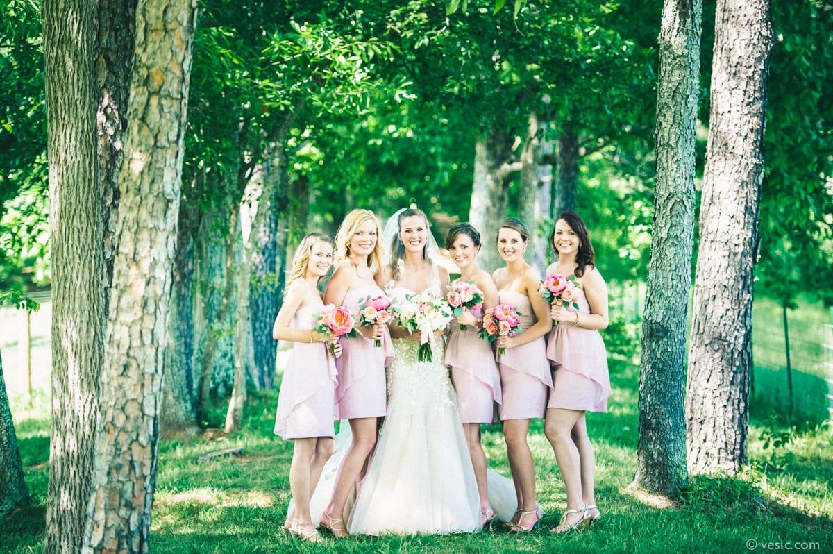 Asheville Destination Wedding Photography-13