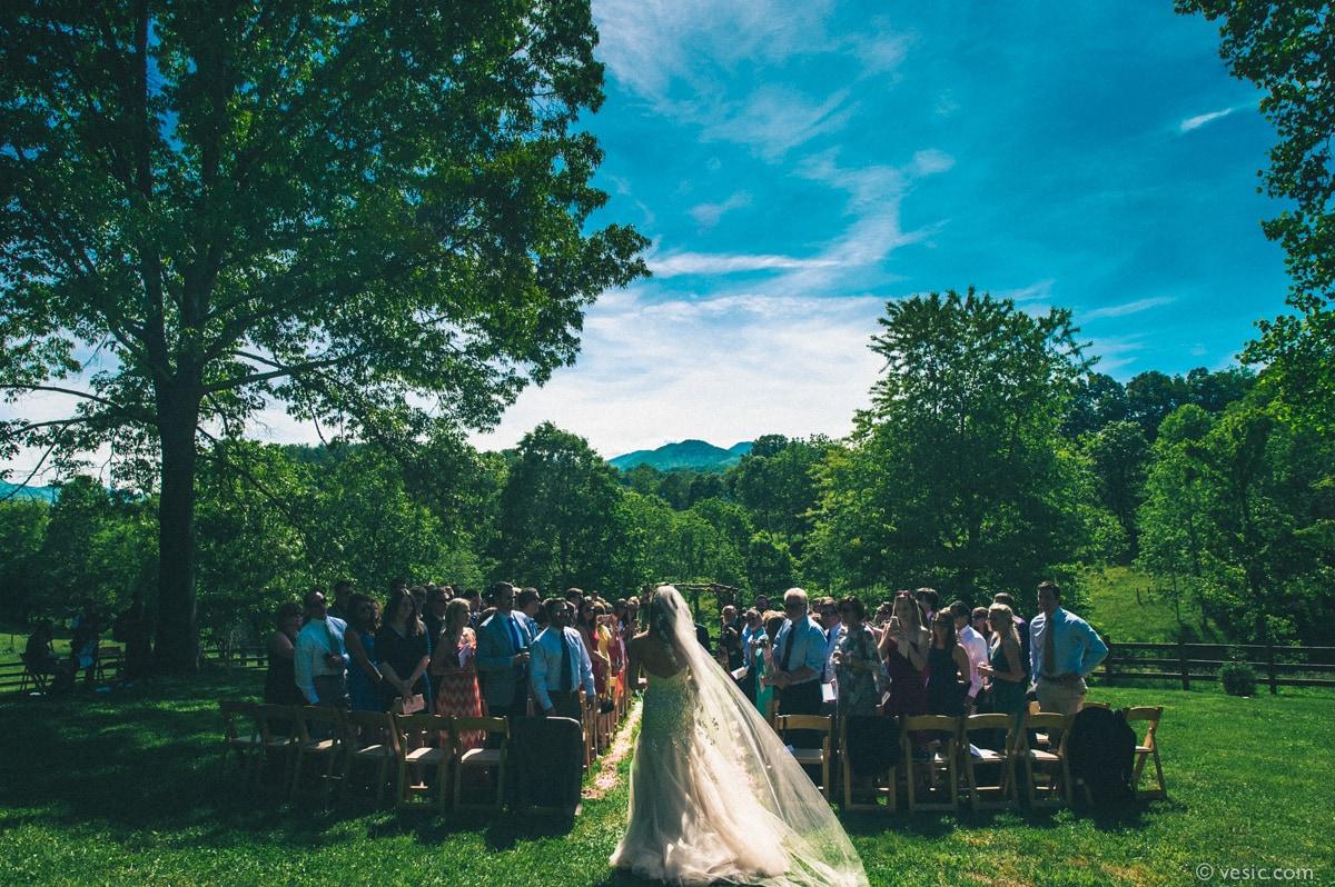 Asheville Destination Wedding Photography-16