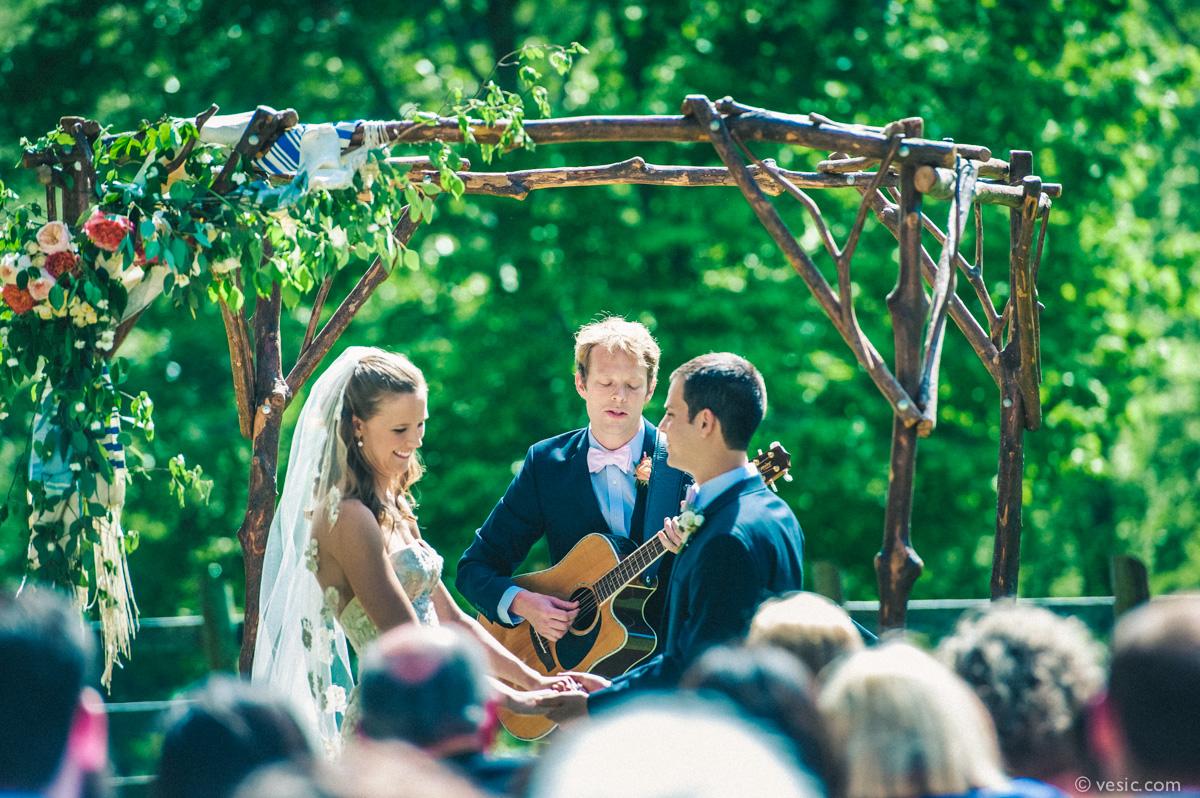 Asheville Destination Wedding Photography-19
