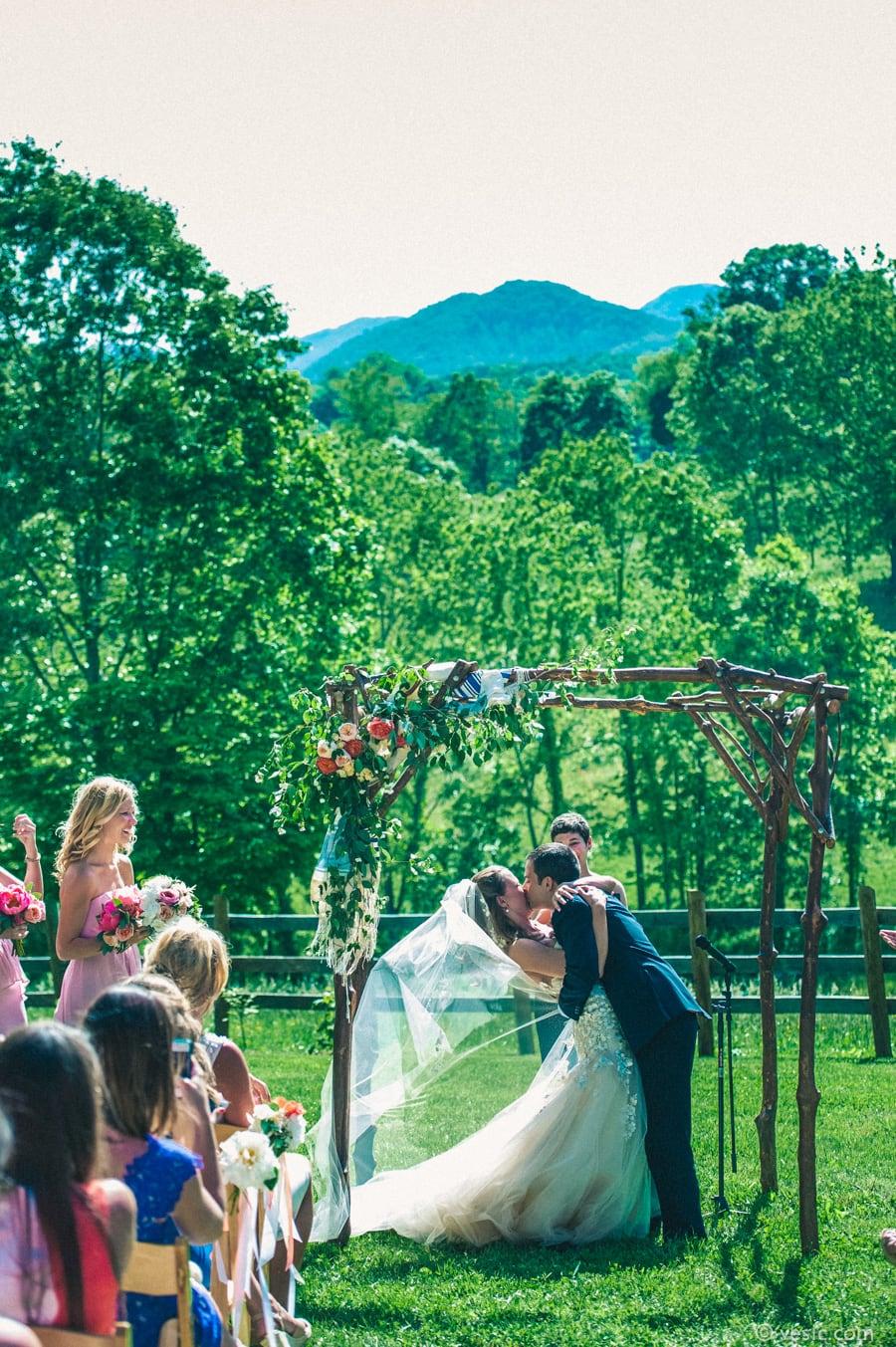 Asheville Destination Wedding Photography-20