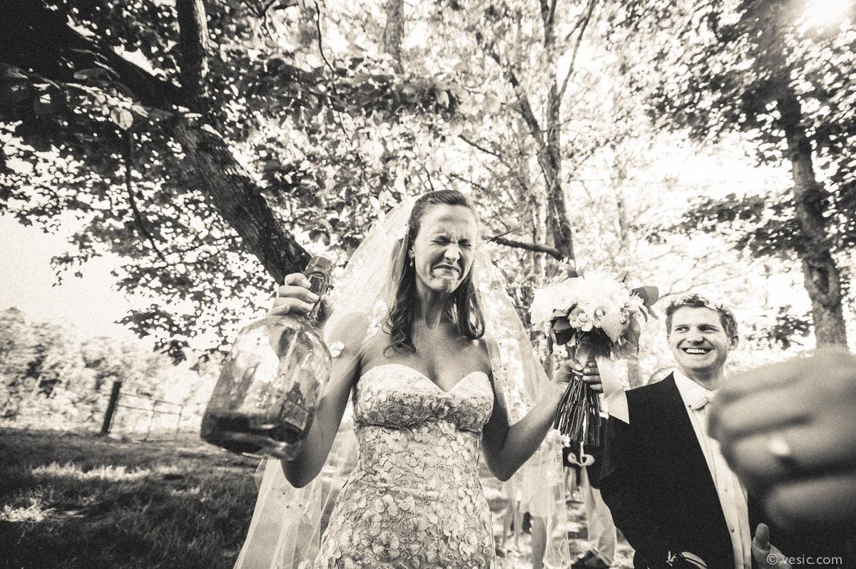 Asheville Destination Wedding Photography-22