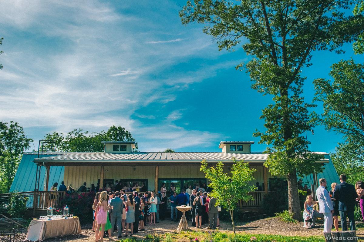 Asheville Destination Wedding Photography-24