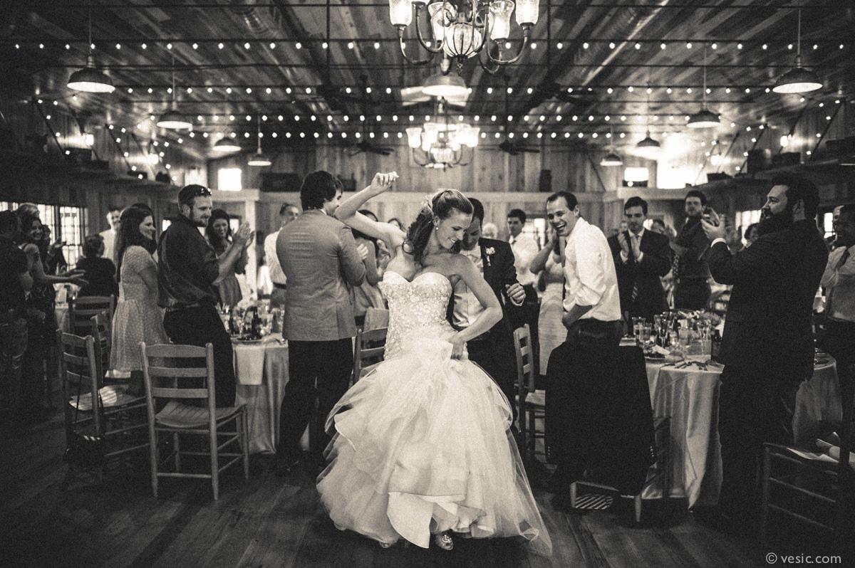 Asheville Destination Wedding Photography-26