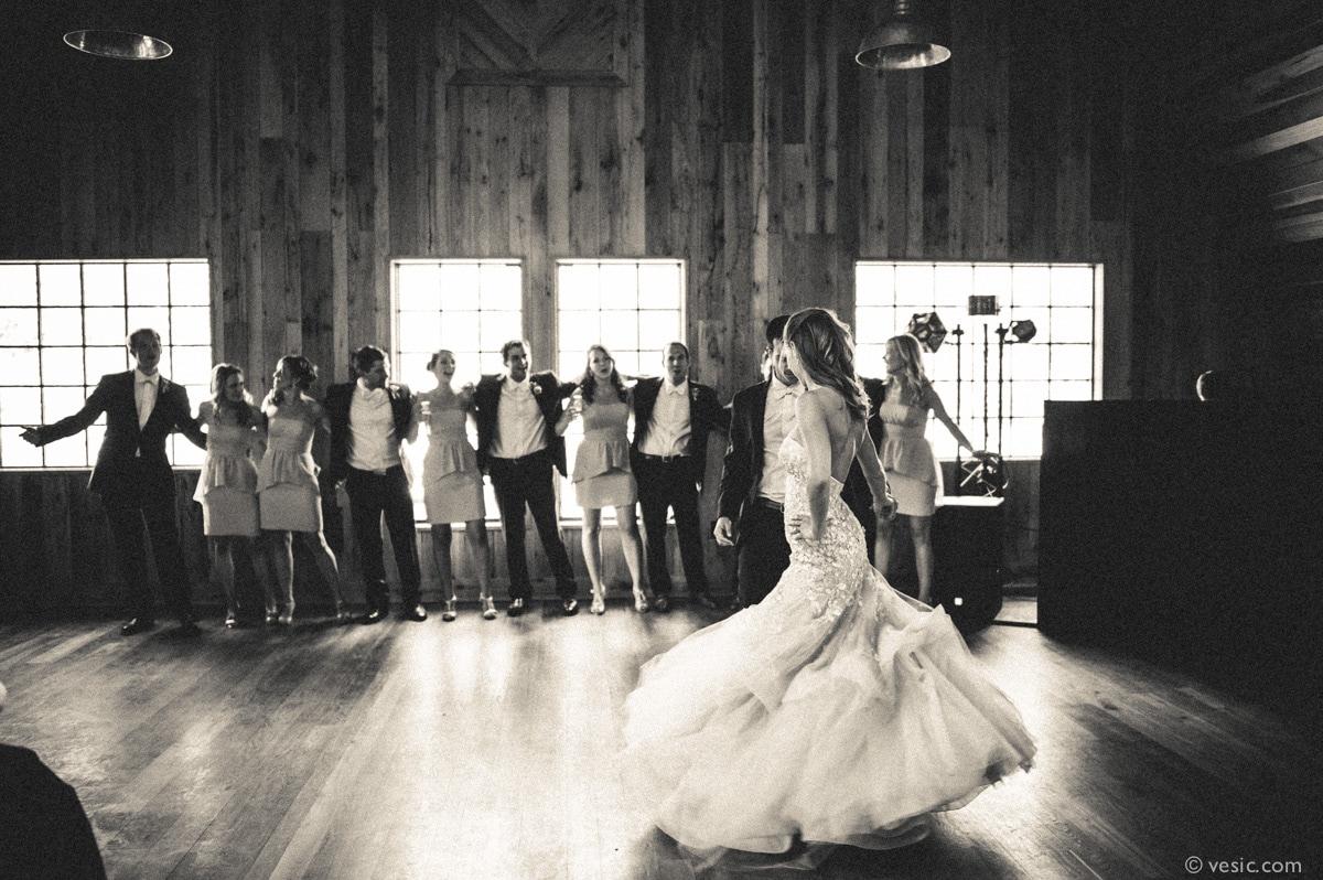 Asheville Destination Wedding Photography-27