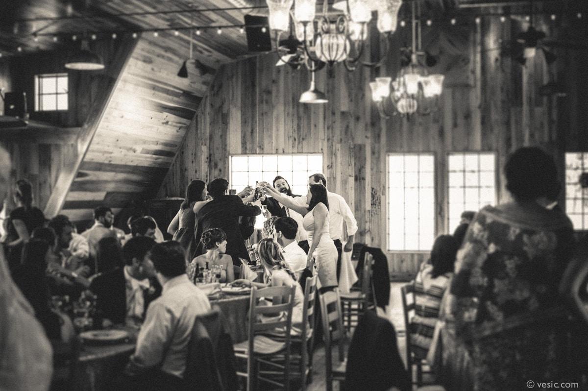 Asheville Destination Wedding Photography-28