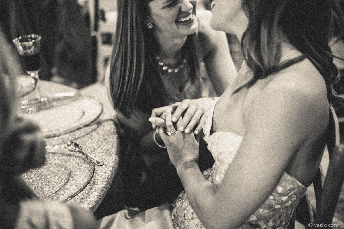 Asheville Destination Wedding Photography-29