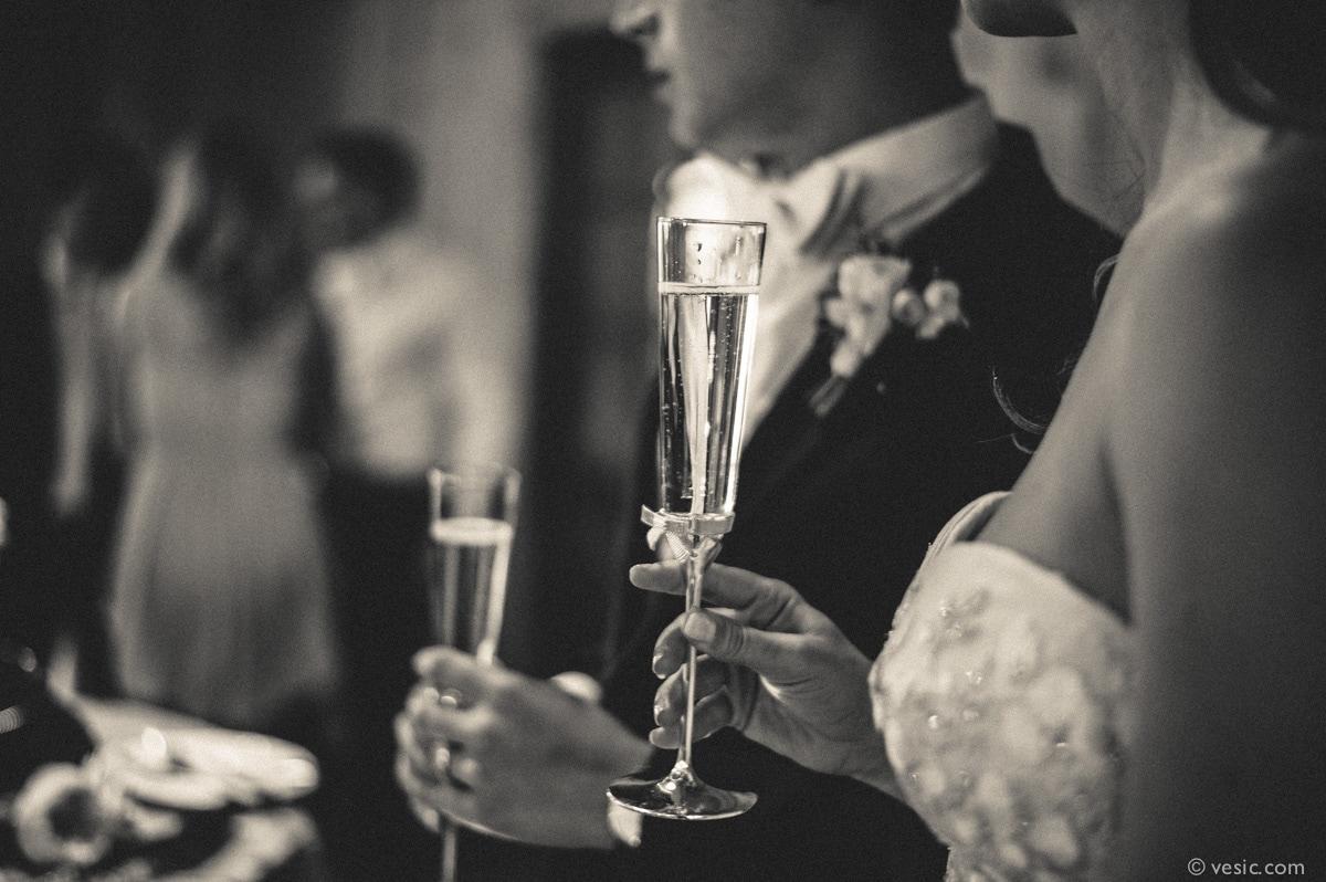 Asheville Destination Wedding Photography-30