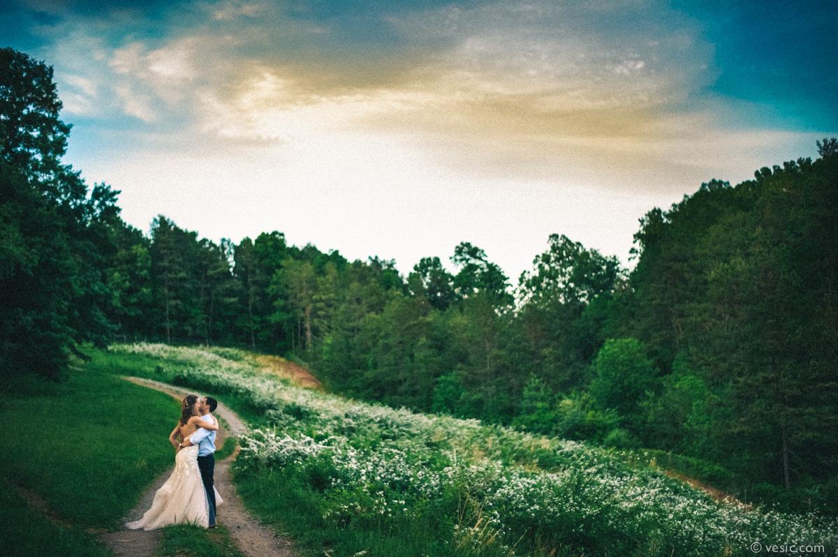 Asheville Destination Wedding Photography-32