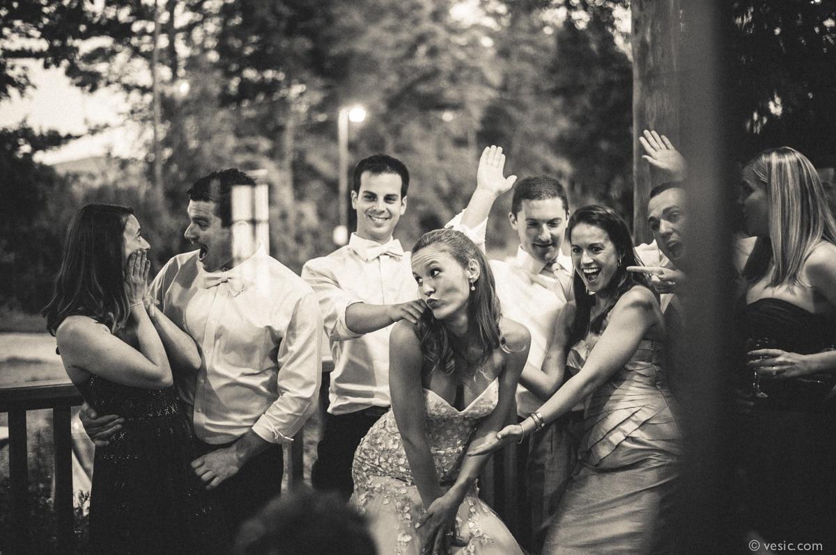 Asheville Destination Wedding Photography-34