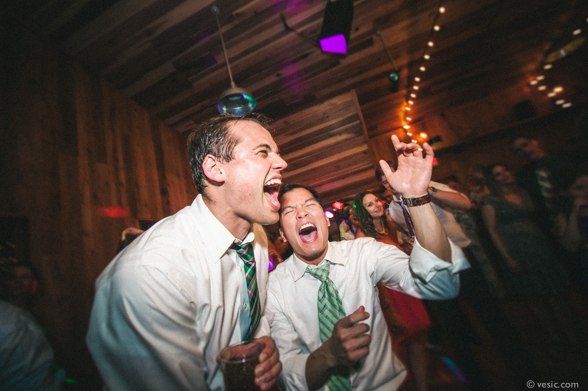 Asheville Destination Wedding Photography-39