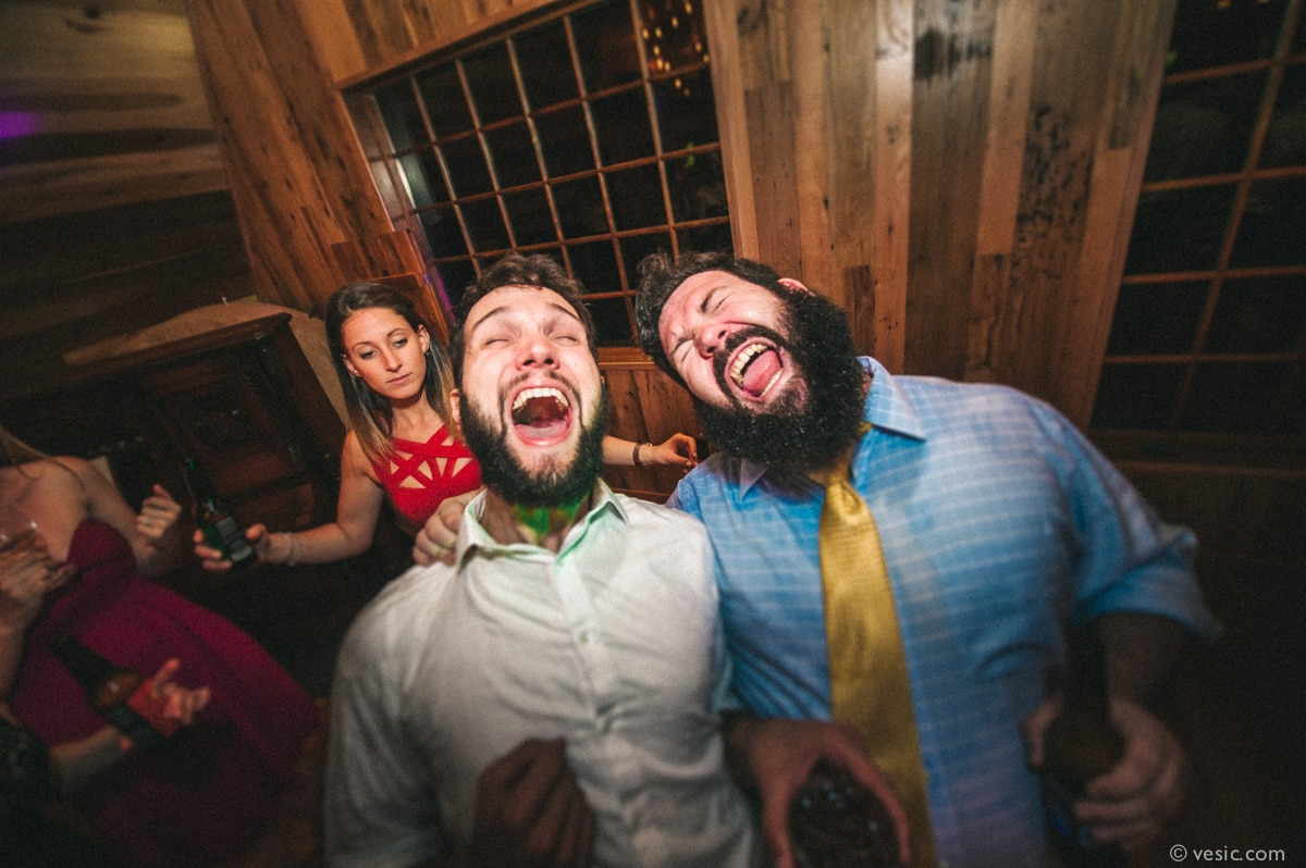 Asheville Destination Wedding Photography-43