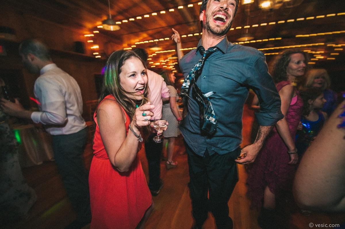 Asheville Destination Wedding Photography-46