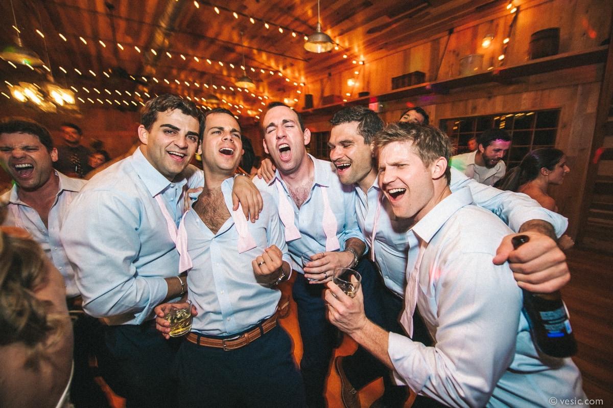 Asheville Destination Wedding Photography-48