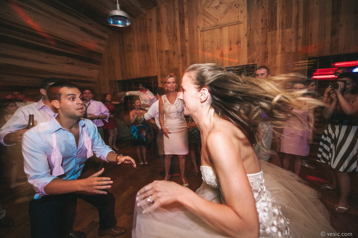 Asheville Destination Wedding Photography-49