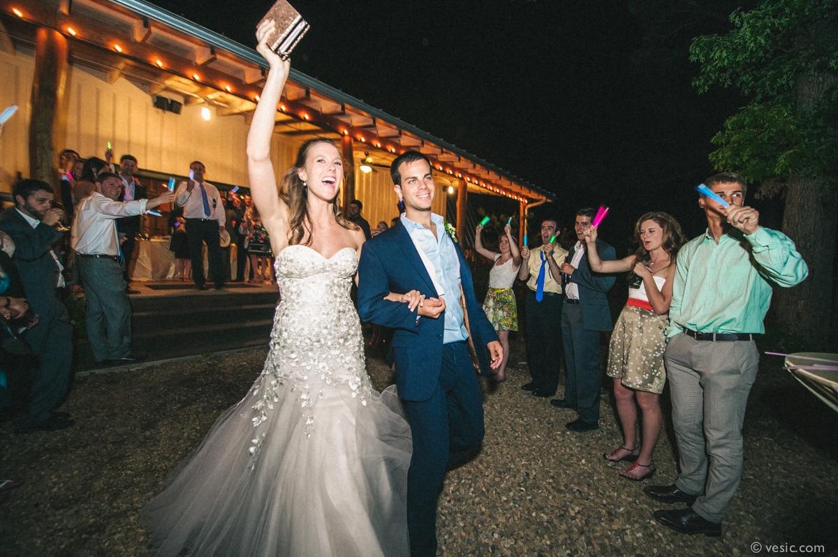 Asheville Destination Wedding Photography-52