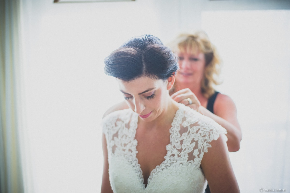 North Carolina Beach Wedding-04