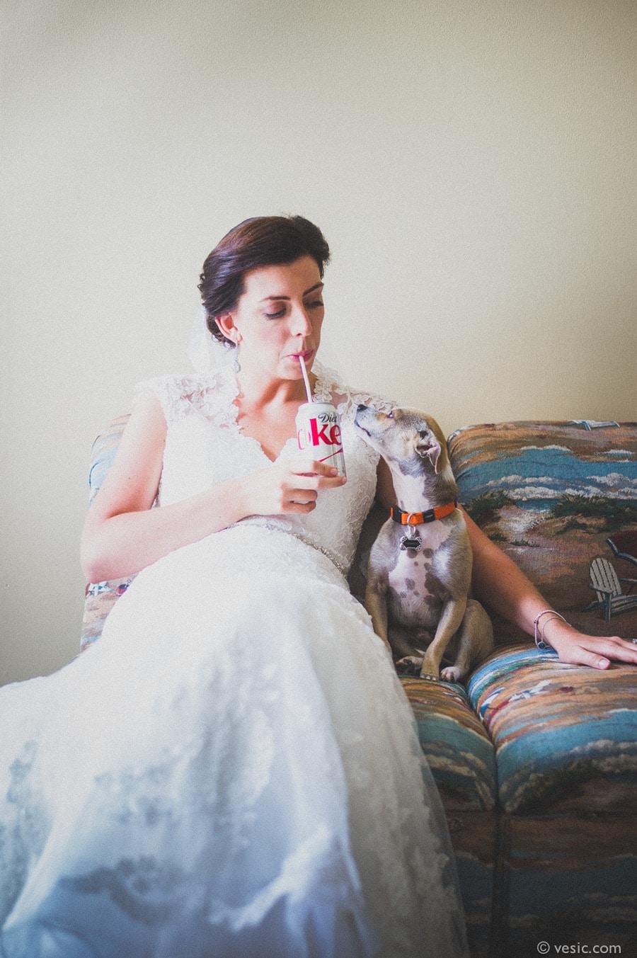 North Carolina Beach Wedding-09