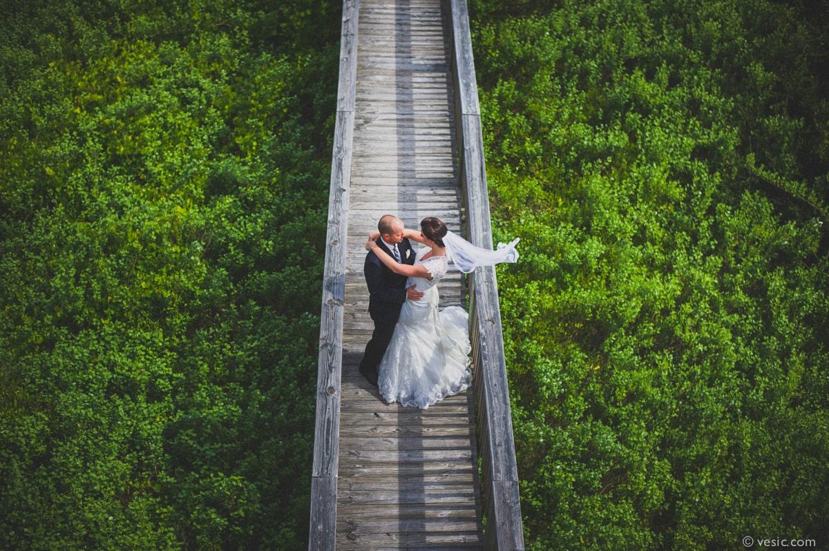 North Carolina Beach Wedding-13