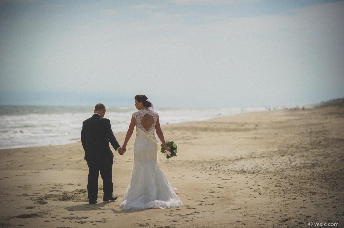 North Carolina Beach Wedding-15