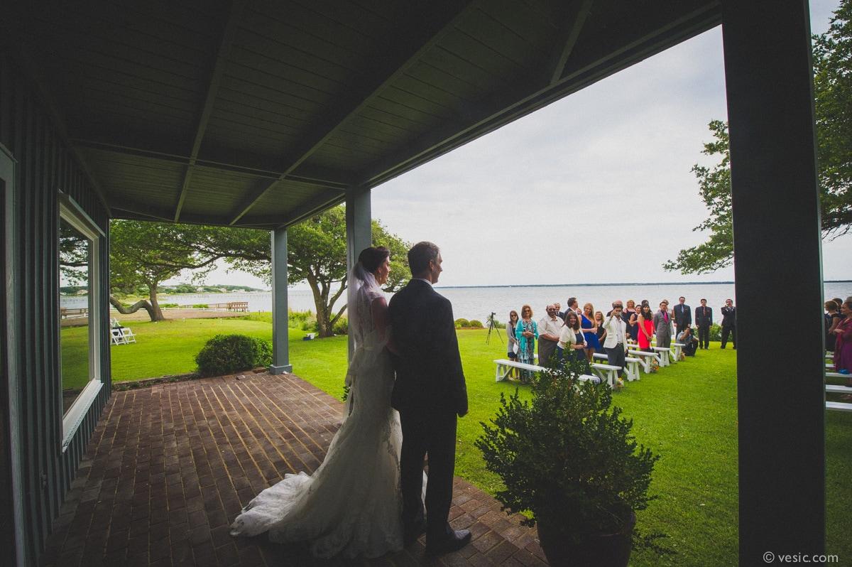 North Carolina Beach Wedding-18