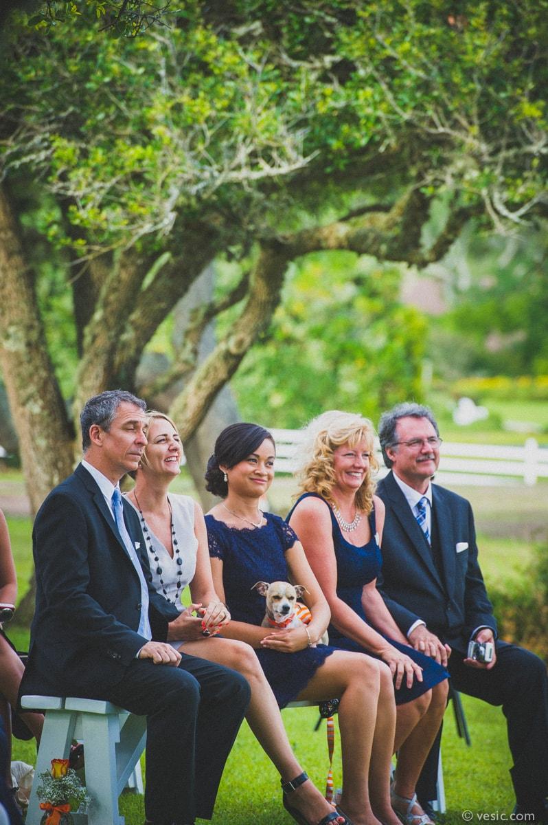 North Carolina Beach Wedding-22