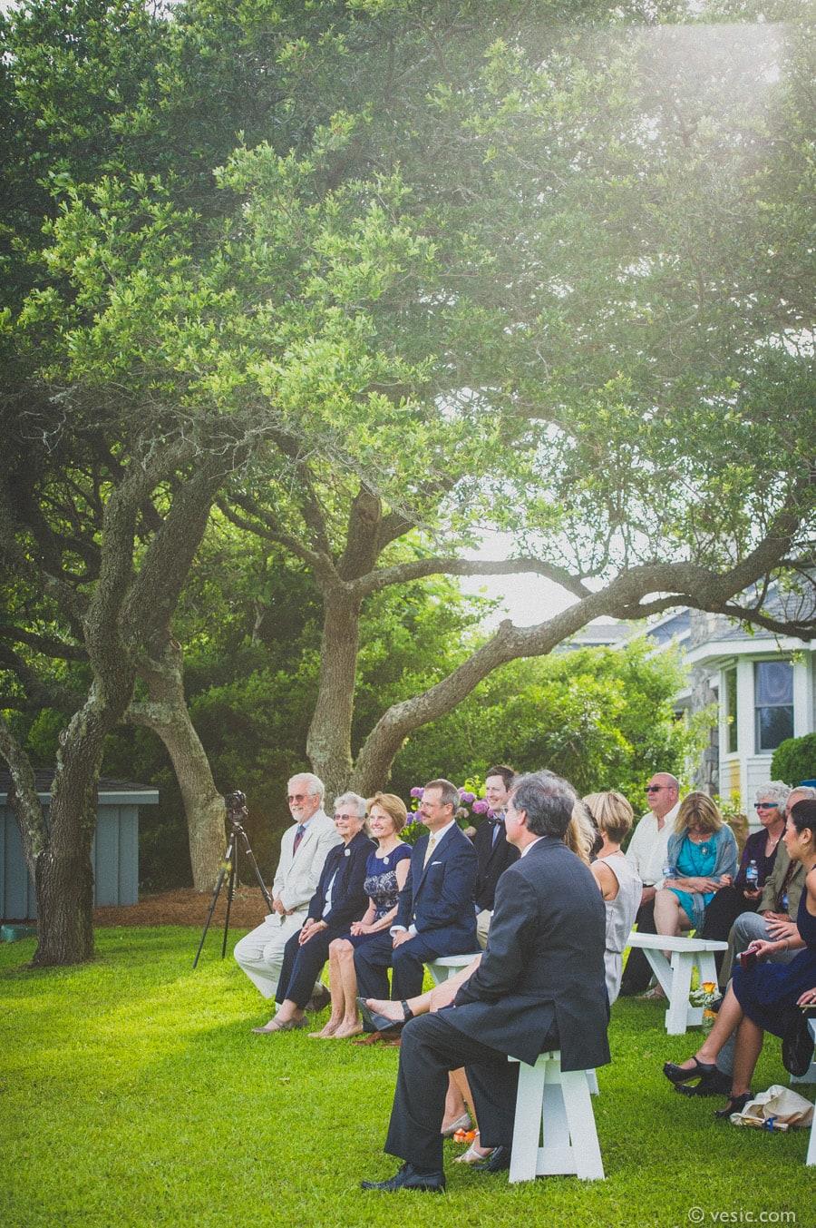 North Carolina Beach Wedding-24