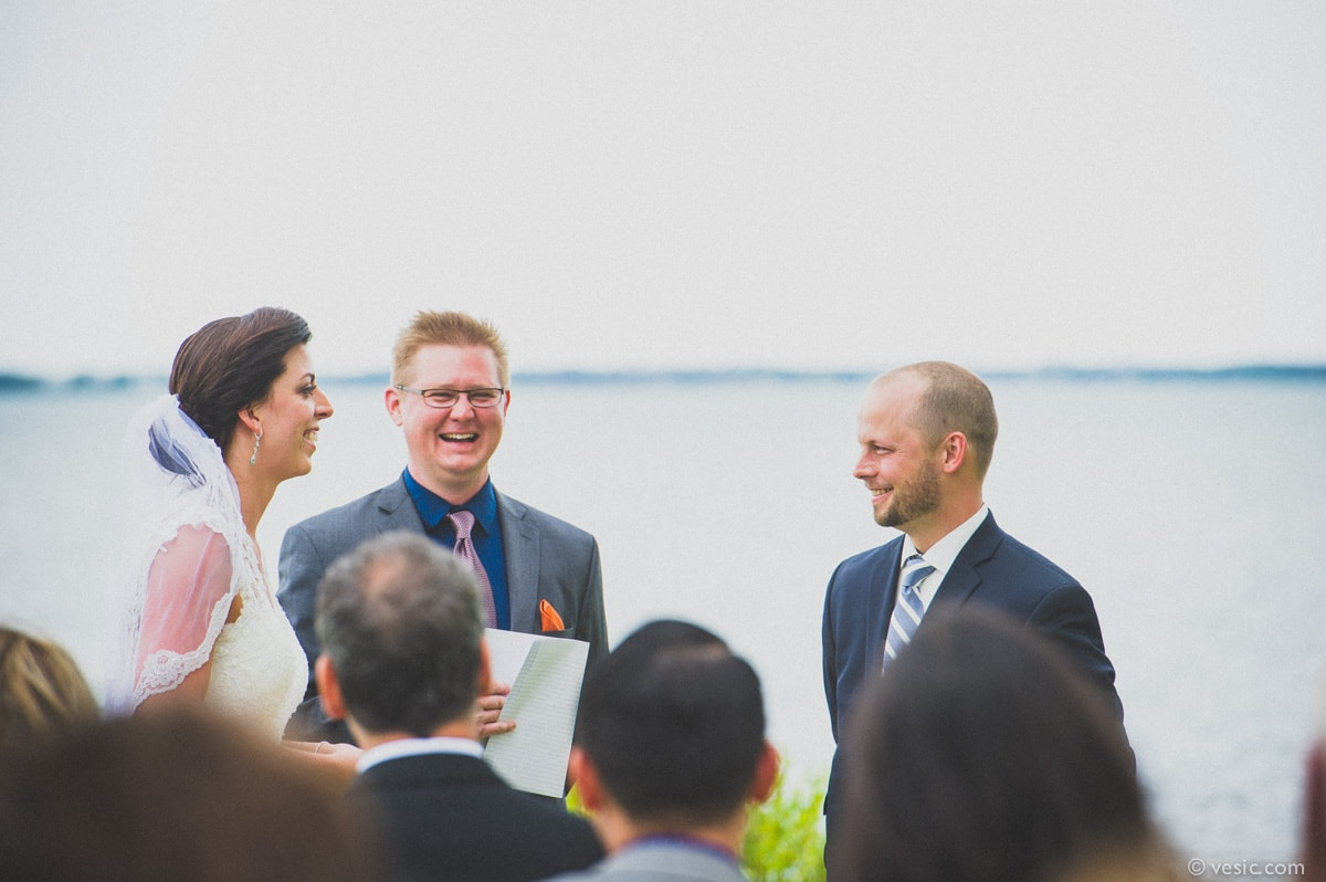 North Carolina Beach Wedding-25
