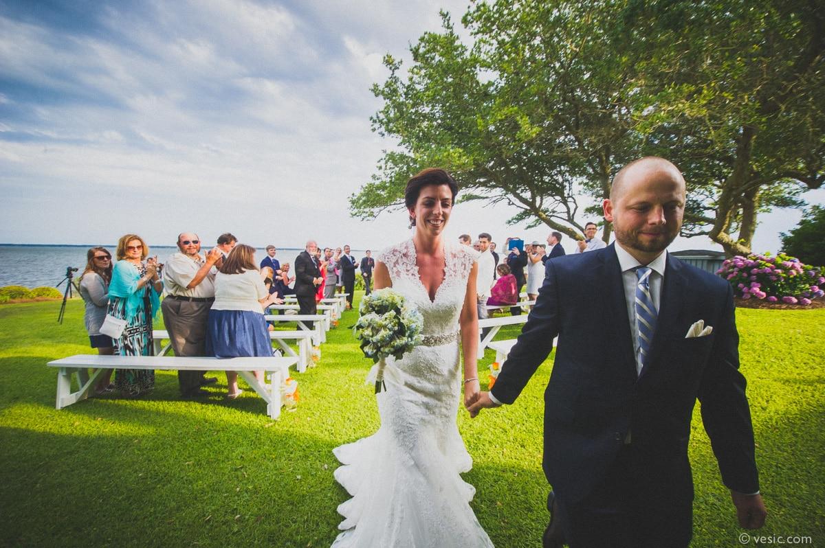 North Carolina Beach Wedding-27
