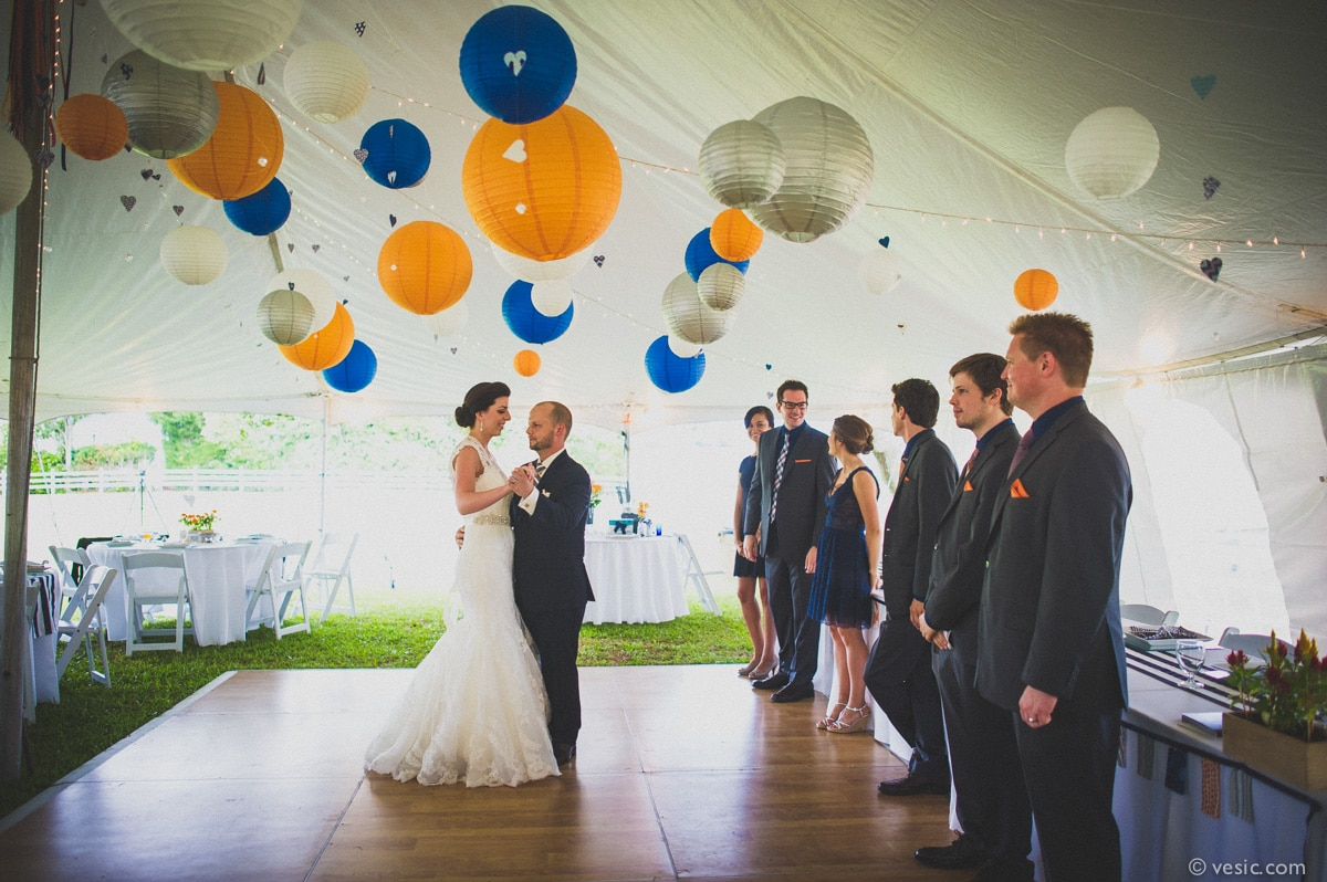 North Carolina Beach Wedding-29