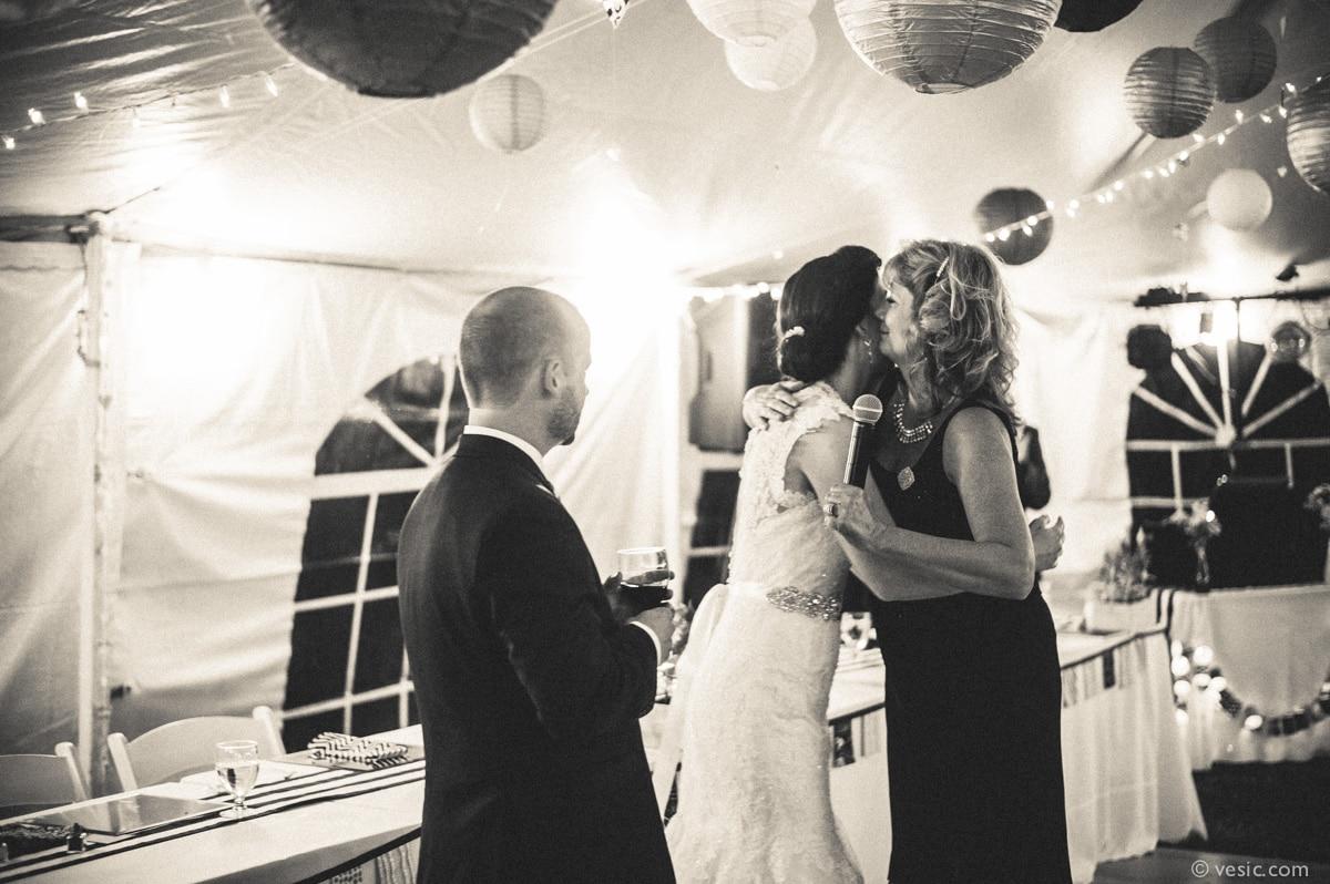 North Carolina Beach Wedding-33