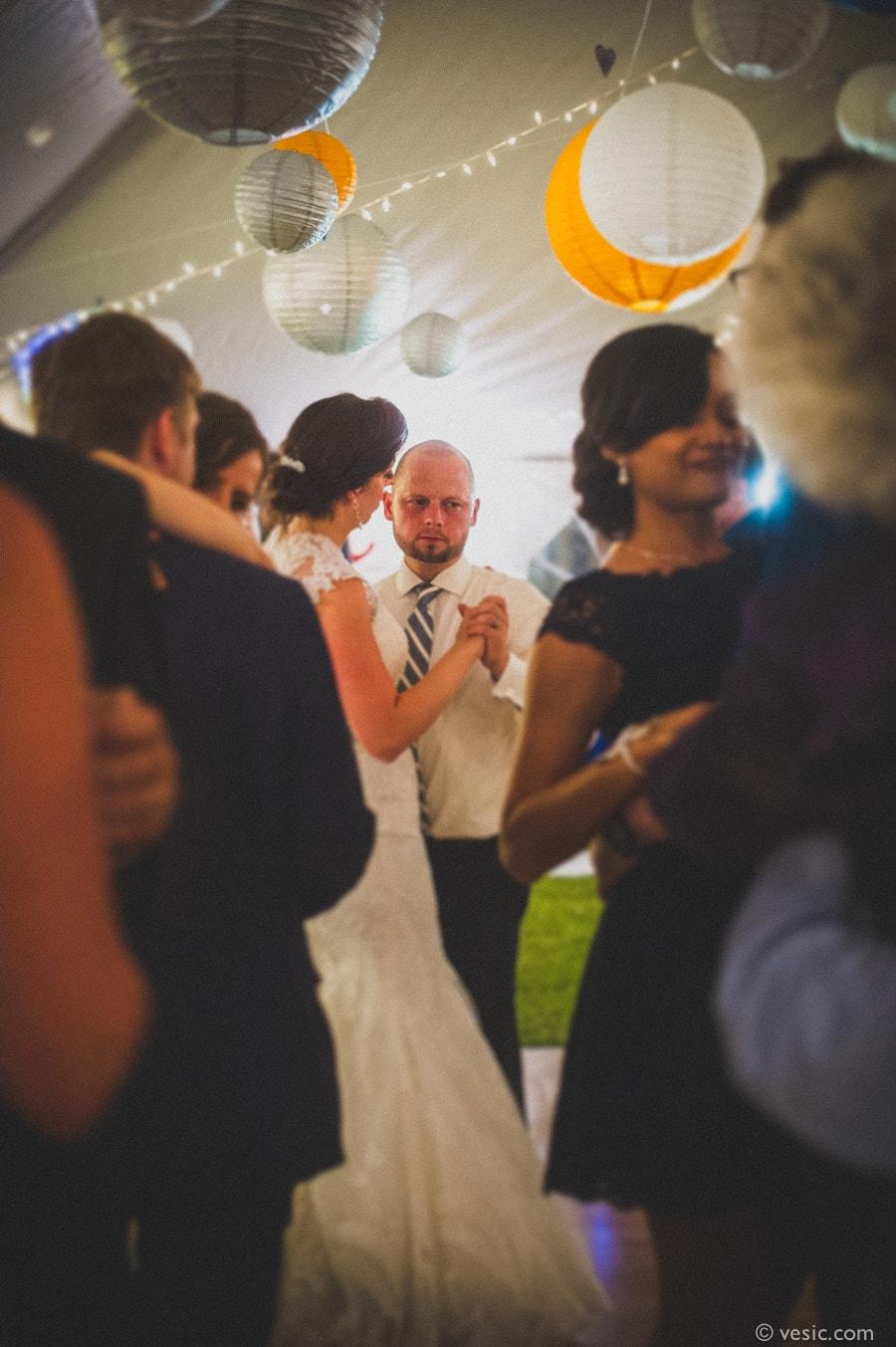 North Carolina Beach Wedding-39