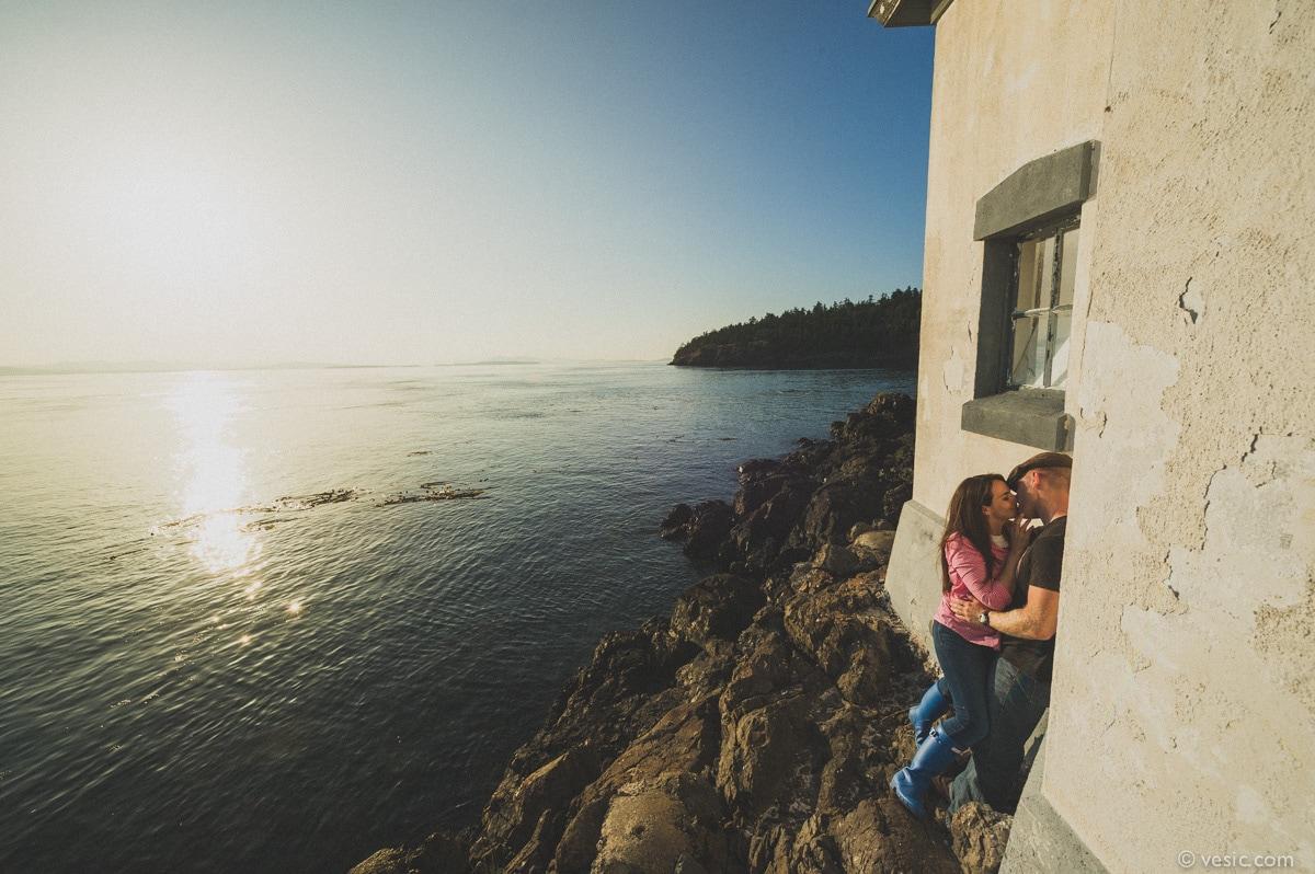 San-Juan-Island-Wedding-21