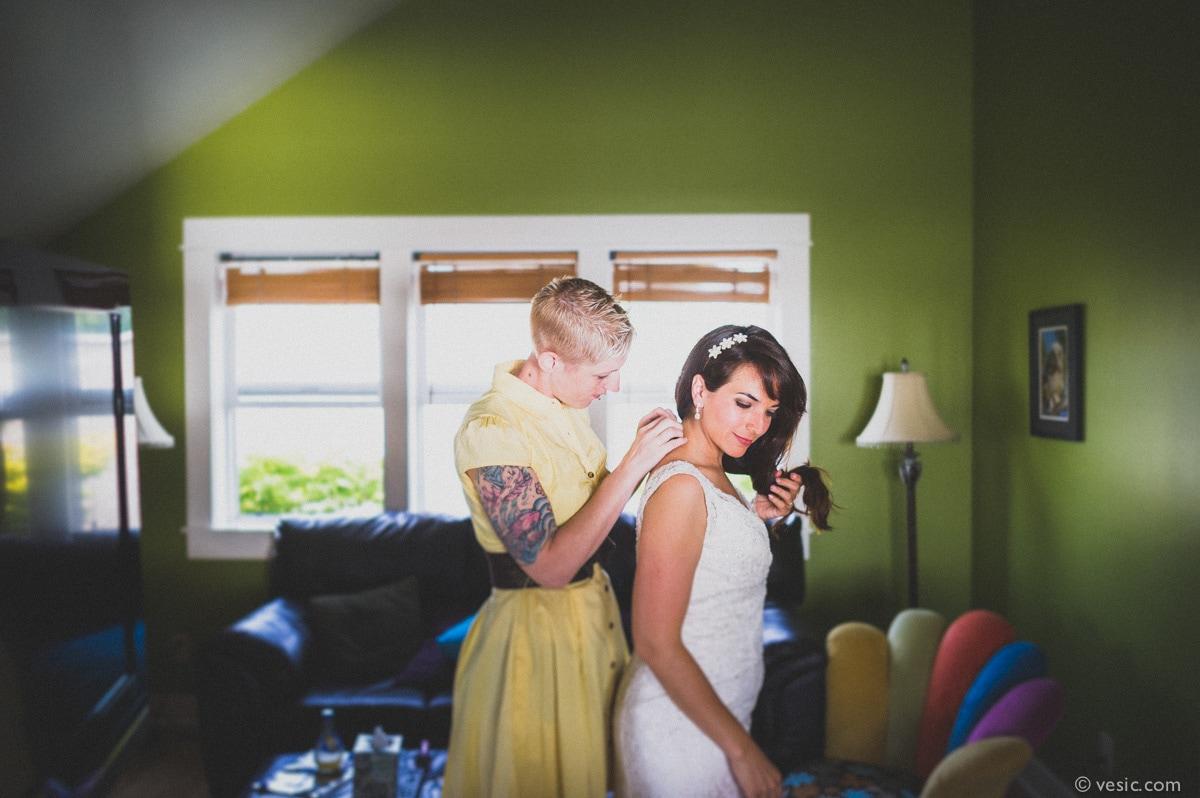 San-Juan-Island-Wedding-27