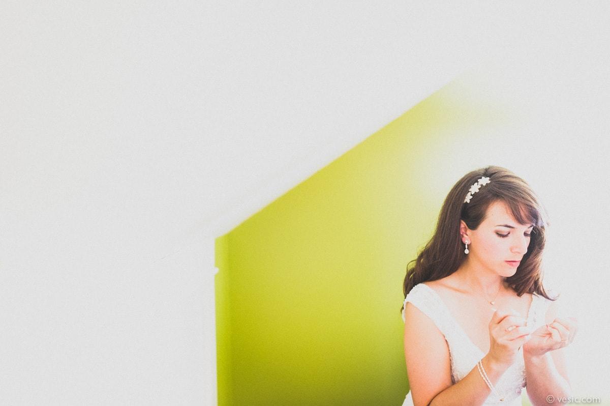 San-Juan-Island-Wedding-28